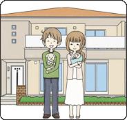STEP 8. お引越し・アフターフォロー